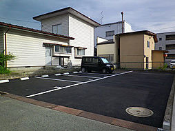 山形駅 0.5万円