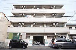 土居田駅 2.8万円
