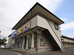 JR姫新線 余部駅 徒歩32分の賃貸アパート
