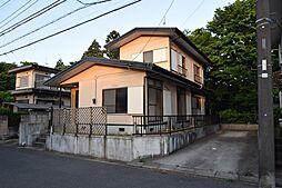 都賀駅 780万円