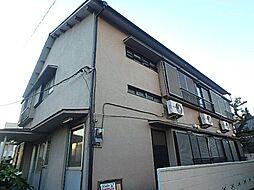 王子神谷駅 3.0万円