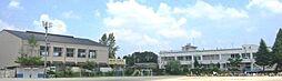 南姫小学校 徒歩 約24分(約1900m)