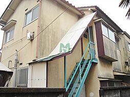荻窪駅 4.8万円