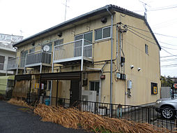 一社駅 6.0万円