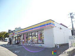 博多南駅 3.6万円