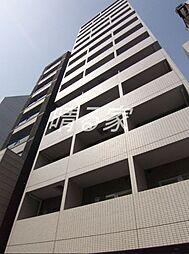 セジョリ北新宿[501号室]の外観