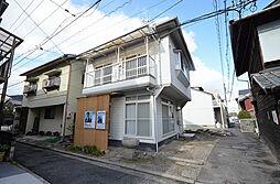 草津駅 7.5万円