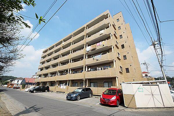マンションサンエイド足利 4階の賃貸【栃木県 / 足利市】