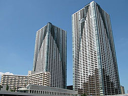 THE TOKYO TOWERS MID TOWER