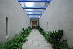 ル シャンパーニュ[8階]の外観