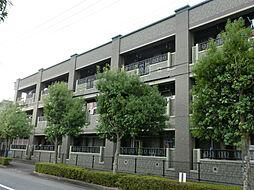 掛川駅 8.5万円