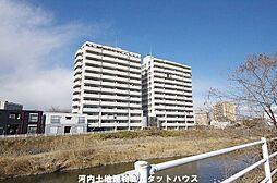 東武宇都宮駅 8.0万円