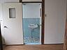 洗面,2DK,面積25.5m2,賃料3.3万円,,,長崎県長崎市滑石3丁目25-21