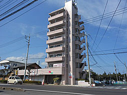 勝田駅 4.5万円
