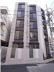 Branche HigashiAzabu(ブランシェ東麻布)