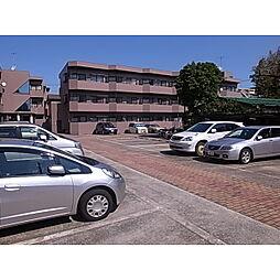 産業道路駅 2.2万円