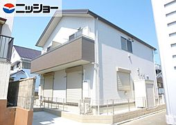 桑名駅 5.0万円
