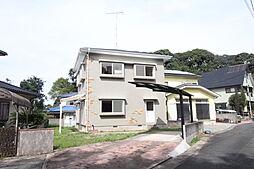 海老津駅 1,499万円