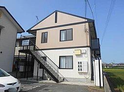 岡田駅 3.2万円