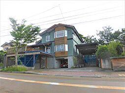 長岡駅 1,898万円