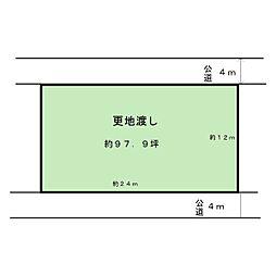 和歌山線 妙寺駅 徒歩7分