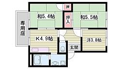 東海道・山陽本線 西明石駅 徒歩32分