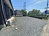 駐車場,2DK,面積46.79m2,賃料6.0万円,JR常磐線 水戸駅 バス20分 徒歩2分,,茨城県水戸市米沢町407番地