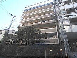 ハウスセゾン両替町[4階]の外観