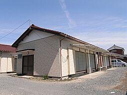 行田駅 4.3万円