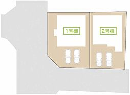 西新町駅 3,980万円