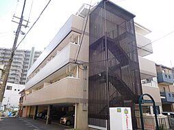 Osaka Metro谷町線 大日駅 徒歩7分の賃貸マンション
