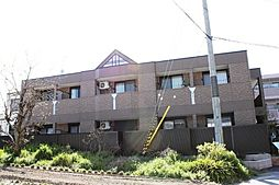 明石駅 5.4万円