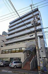 西広島駅 8.7万円