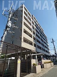 東比恵駅 4.6万円