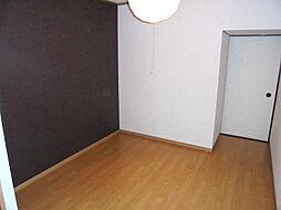 木村アパート[2階]の外観