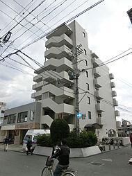ボンメゾンフタバ[2階]の外観