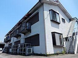 日当山駅 2.4万円