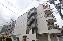 上新庄駅 1.7万円