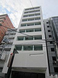 ライフデザイン江戸堀[7階]の外観
