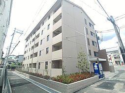 阪神本線 大石駅 徒歩9分の賃貸マンション