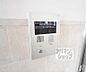 その他,1K,面積28.25m2,賃料6.2万円,京都市営烏丸線 四条駅 徒歩8分,京都市営烏丸線 五条駅 徒歩6分,京都府京都市下京区東洞院通高辻下ル燈籠町