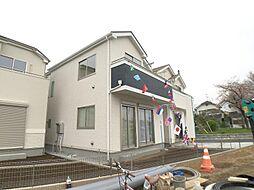 一戸建て(所沢駅から徒歩19分、94.39m²、3,090万円)