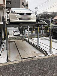 住吉駅 2.7万円