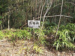 三田市大川瀬