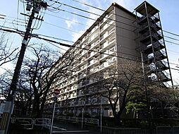 京都市山科区西野阿芸沢町