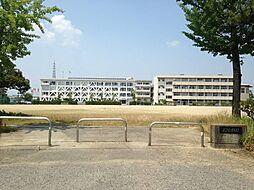 江並中学校 徒歩 約25分(約2000m)