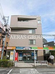 南砂町駅 6.4万円