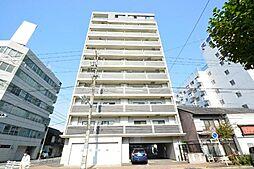 PRESTAGE 名駅[9階]の外観