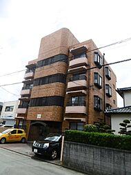 久留米大学前駅 6.0万円