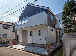 武蔵関駅 4,598万円